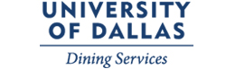 University of Dallas Dining Services